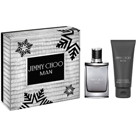 Jimmy Choo Man - Gift Set