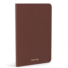 happy-plugs-i-pad-air-book-case-brown