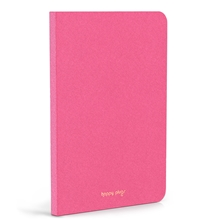 happy-plugs-i-pad-air-book-case-pink