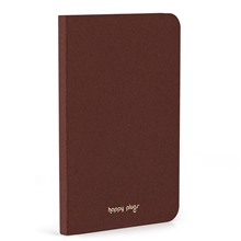 happy-plugs-i-pad-mini-retina-display-book-case-brown