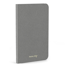 happy-plugs-i-pad-mini-retina-display-book-case-grey