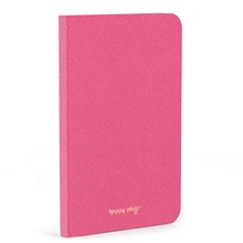 happy-plugs-i-pad-mini-retina-display-book-case-pink
