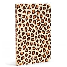 happy-plugs-i-pad-air-book-case-special-edition-leopard