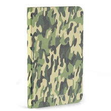 i-pad-special-edition-mini-retina-display-book-case-camouflage