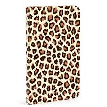 i-pad-special-edition-mini-retina-display-book-case-leopard