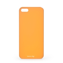 happy-plugs-ultra-thin-iphone-55s-case-oranssi
