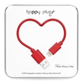 happy-plugs-lightning-charge-sync-cable-red