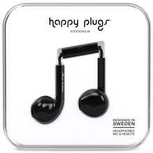 happy-plugs-earbud-plus-black