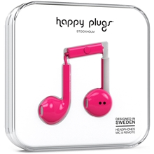 happy-plugs-earbud-plus-roosa