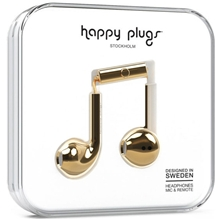 happy-plugs-earbud-plus-gold