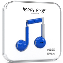 happy-plugs-earbud-plus-cobalt