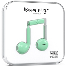 happy-plugs-earbud-plus-mint