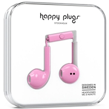 happy-plugs-earbud-plus-pink