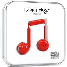 happy-plugs-earbud-plus-red