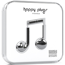 happy-plugs-earbud-plus-hopea