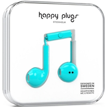 happy-plugs-earbud-plus-turquoise