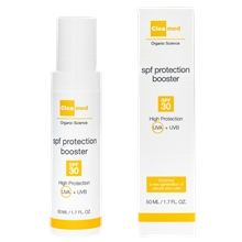 Cicamed Spf Protection Booster