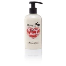 mango-papaya-moisturising-body-lotion-250-ml