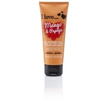mango-papaya-hand-lotion-75-ml