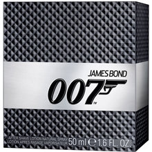 bond-007-after-shave-lotion-50-ml