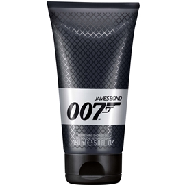 Bond 007 - Shower Gel