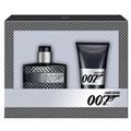 bond-007-gift-set-1-set