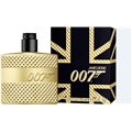 bond-007-edition-eau-de-toilette-spray-75-ml