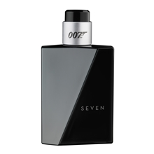 bond-007-seven-eau-de-toilette-edt-spray-50-ml