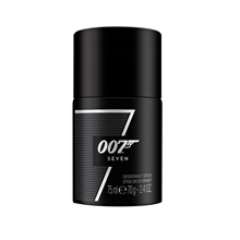 bond-007-seven-deodorant-stick-75-ml