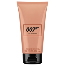 bond-007-for-women-ii-body-lotion-150-ml