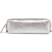 75044 Queenie Small Cosmetic Bag