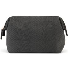 75060-regina-large-cosmetic-bag