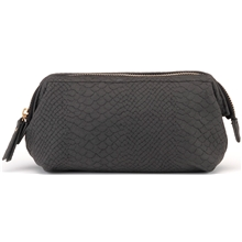 75061 Regina Small Cosmetic Bag