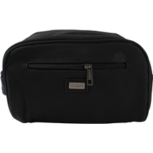 61129 Duncan Toiletry Bag