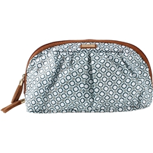 61088 Lisbon Large Toiletry Bag