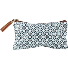 61091 Lisbon Make Up Bag