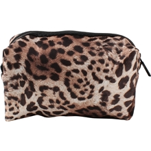 90131 Lola Make Up Bag