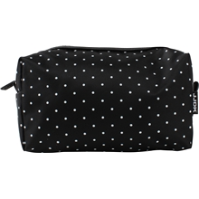 90134 Poppy Make Up Bag