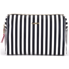 Comez Large Cosmetic Bag