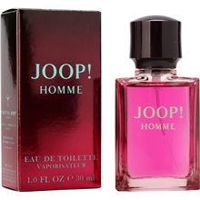 Joop! Homme - Eau de toilette (Edt) Spray
