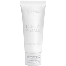 Fleur du Male - Soothing After Shave Balm