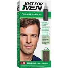 just-for-men-original-haircolor-1-set-035