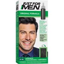 just-for-men-original-haircolor-1-set-045