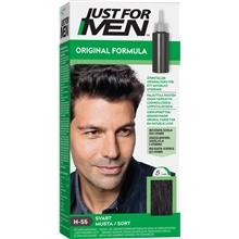 just-for-men-original-haircolor-1-set-055