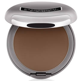 Kurve Flawless Finishing Powder
