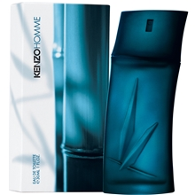 kenzo-homme-eau-de-toilette-edt-spray-30-ml