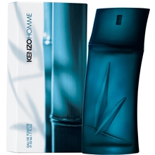 kenzo-homme-eau-de-toilette-edt-spray-50-ml