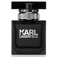 30 ml - Karl Lagerfeld Pour Homme