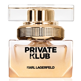 Private Klub - Eau de parfum (Edp) Spray