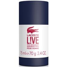 lacoste-live-deodorant-stick-75-ml
